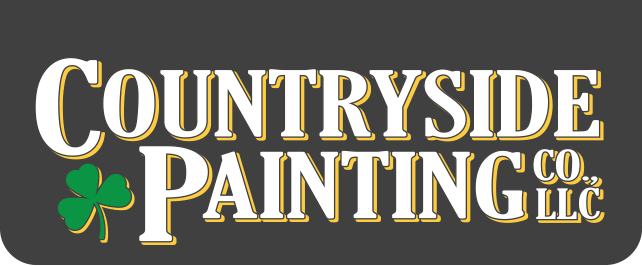 Somerville Painting Company